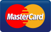 Inter Casino MasterCard